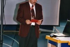 Hefari2005-93